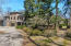1801 Sulgrave Rd, Louisville, KY 40205