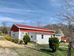 17023 S HWY 259, Leitchfield, KY 42754