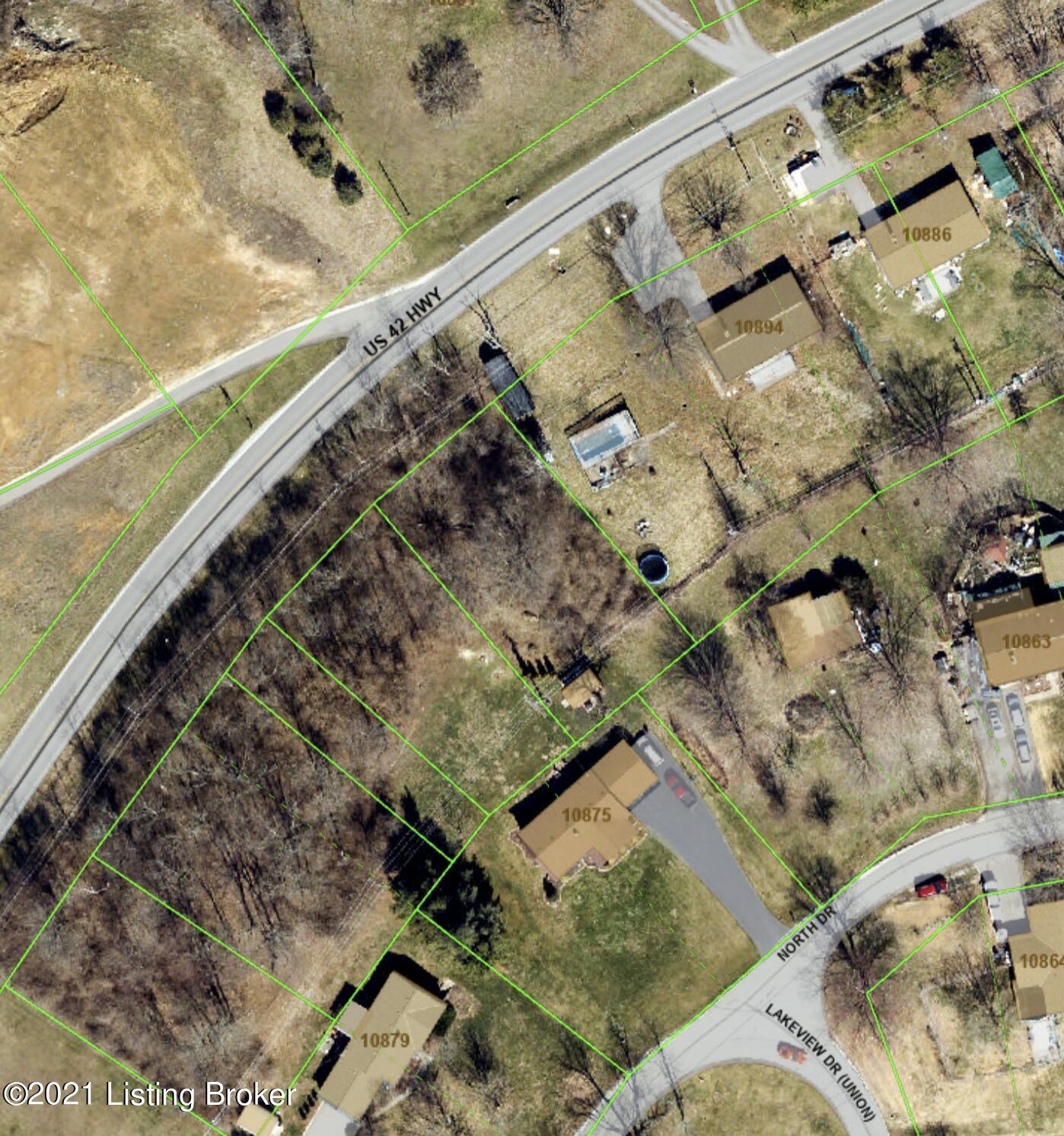 Photo of Lot 39 Twin Lake Estates