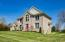 5407 Foxwood Dr, Crestwood, KY 40014