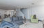 1102 Meadow Ct, Goshen, KY 40026