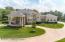11306 Bodley Dr, Louisville, KY 40223