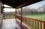 755 Anderson Ln, Shelbyville, KY 40065