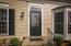 3607 Brownsboro Rd, 14, Louisville, KY 40207
