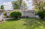 8405 Michael Ray Dr, Louisville, KY 40219
