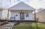 830 Forrest St, Louisville, KY 40217