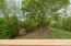 1306 Ridge Pointe, Goshen, KY 40026