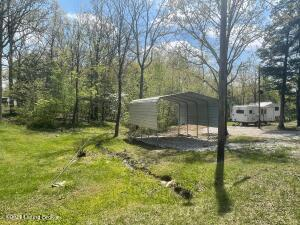 213 Washburn Rd, Clarkson, KY 42726
