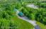 1205 Hickory Ridge Rd, Waddy, KY 40076