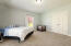 5703 Spring Hill Ct, Crestwood, KY 40014