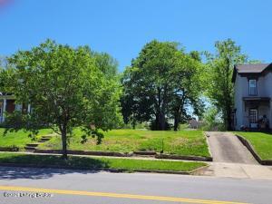 406 HIGHLAND Ave, Carrollton, KY 41008