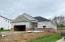 49 Cypress Ridge Rd, Louisville, KY 40299