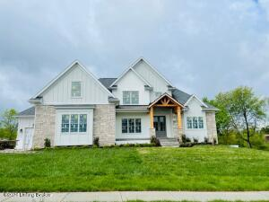 7475 Edith Way, Crestwood, KY 40014