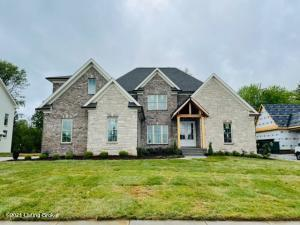 7483 Edith Way, Crestwood, KY 40014