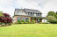 4615 Grand Dell Dr, Crestwood, KY 40014