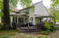 149 Rosswood Dr, Pewee Valley, KY 40056