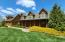 1158 Conner Station Rd, Simpsonville, KY 40067