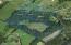 992 John Henry Rd, Lot 2, Taylorsville, KY 40071