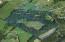 1300 John Henry Rd, Lot 4, Taylorsville, KY 40071