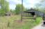 2487 Watershed Rd, Caneyville, KY 42721