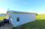 892 Morris Clark Rd, Waddy, KY 40076