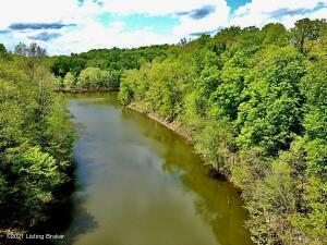 0 Fawn Hill Loop, Leitchfield, KY 42754