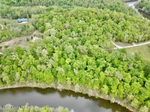 00 Fawn Hill Loop, Leitchfield, KY 42754
