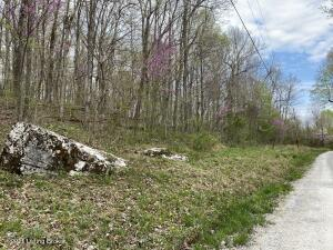 0A Fawn Hill Loop, Leitchfield, KY 42754