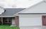 6734 Eagle Wood Dr, Louisville, KY 40272