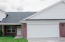 6730 Eagle Wood Dr, Louisville, KY 40272