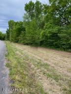 300 Doe Run Ct, Taylorsville, KY 40071