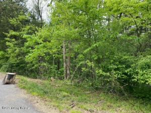 400 Doe Run Ct, Taylorsville, KY 40071