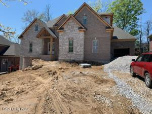 17106 Shakes Creek Dr, Louisville, KY 40023
