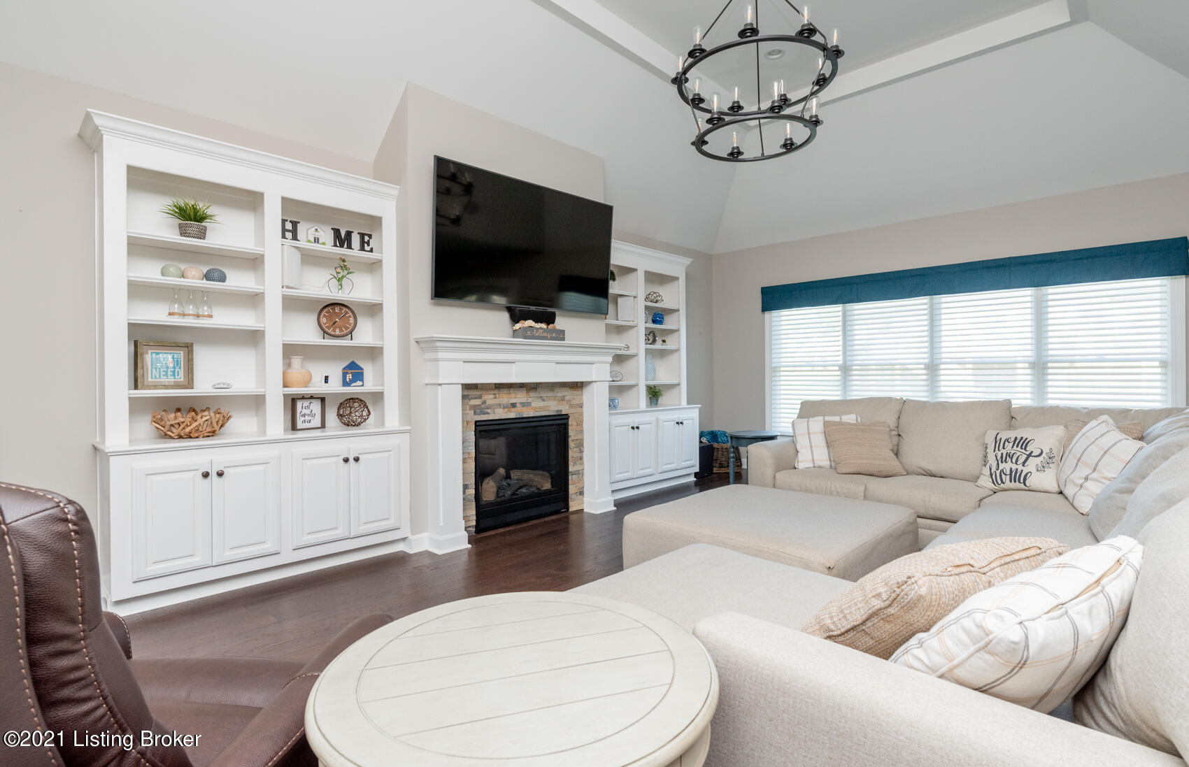 11613 Conservation Trail
