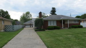 8524 Peggy Dr, Louisville, KY 40219