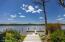 2404 Belknap Beach Rd, Prospect, KY 40059