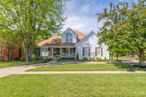 9926 Winged Foot Dr, Louisville, KY 40223