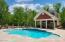 1150 Conner Station Rd, Simpsonville, KY 40067