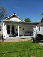 3322 Peachtree Ave, Louisville, KY 40215