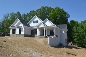 5500 Farmhouse Dr, Crestwood, KY 40014
