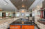 222 E Witherspoon St, 2000, Louisville, KY 40202