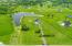 1154 Deer Valley Ct, Finchville, KY 40022