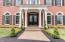80 Hunters Pointe Ct, Simpsonville, KY 40067