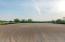 500 Derby Ln, Finchville, KY 40022