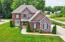 7514 Jones Trace, Crestwood, KY 40014