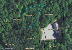 21 Pine Hurst Bay, Clarkson, KY 42726