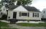 602 Harris Pl, Louisville, KY 40222