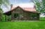 1242 Dawson Ferry Rd, Lawrenceburg, KY 40342
