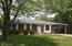 11409 Center Hill Ct, Louisville, KY 40241