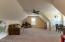 822 Fox Lair Blvd, Fisherville, KY 40023